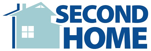 Second Home Mortgages