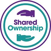 Equity Share, Shared Ownership